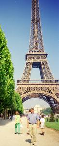 1997_Париж_1_300