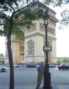 1997_Париж_2_300
