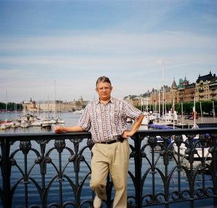 1997_Стокгольм_300