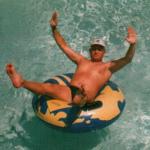 2003 - Кипр в аквапарке_300
