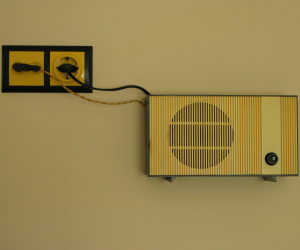 Радио_300_250
