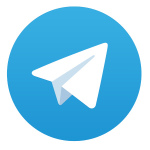 telegram_300