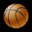 basketball_140