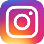 instagram новый_300