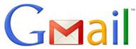 gmail_l