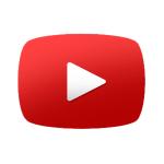 youtube_300