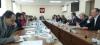 Заседание в Гос.Думе 11.04.17_1040_472