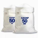 мешок сахара_300