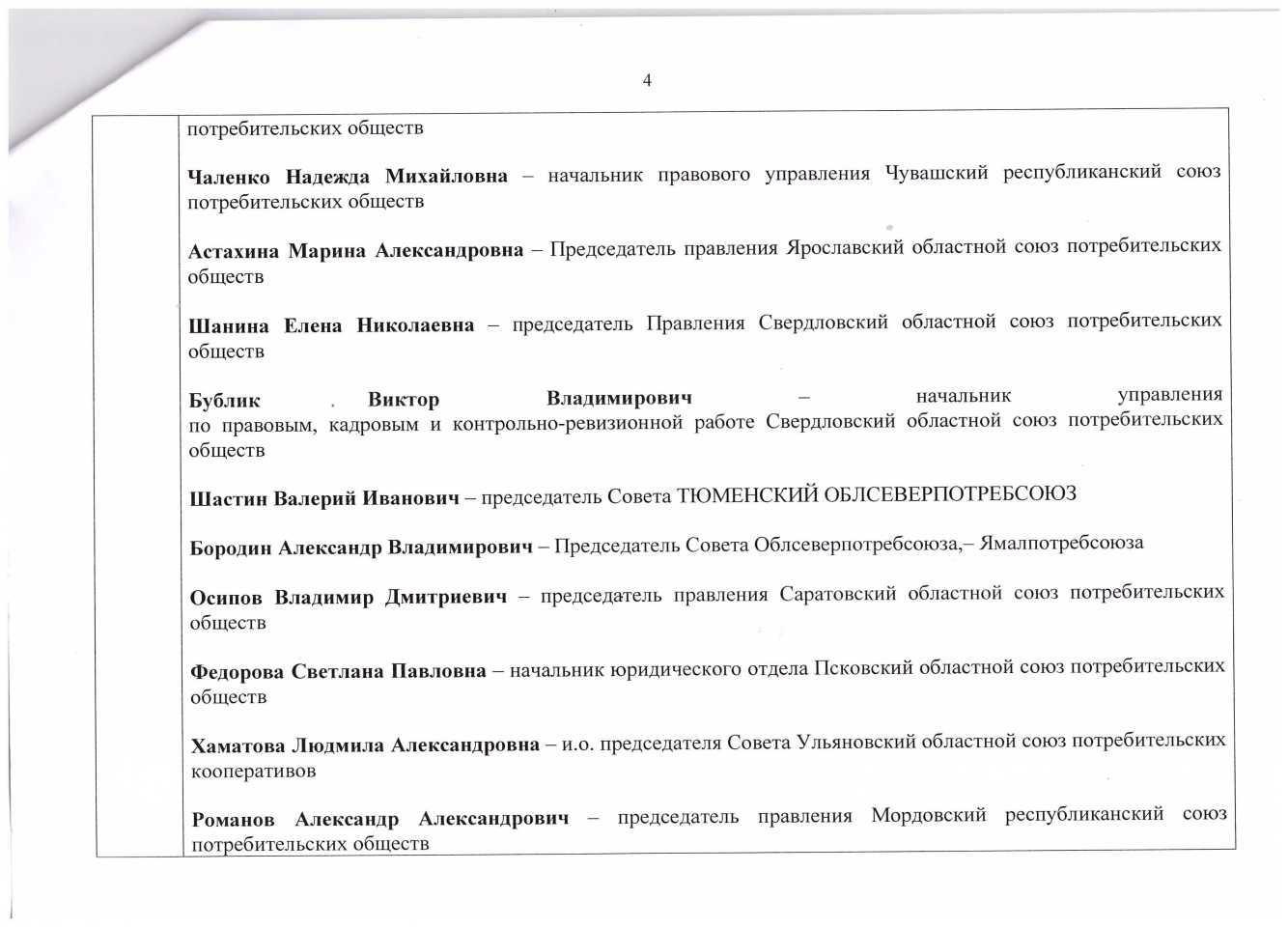 Программа и участники_4