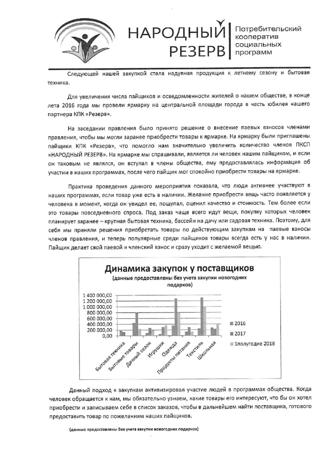 ПКСП НАРОДНЫЙ РЕЗЕРВ обмен опытом_2