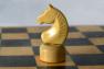 Шахматный конь_300_200