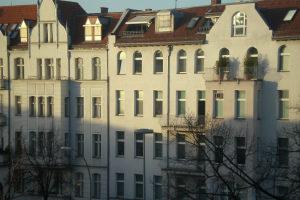 Недвижимость_жилой дом