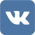 ВКонтакте_300